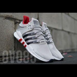 Adidas EQT ADV 91 - 16